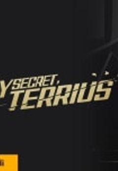 Best Mystery Shows on Zee5