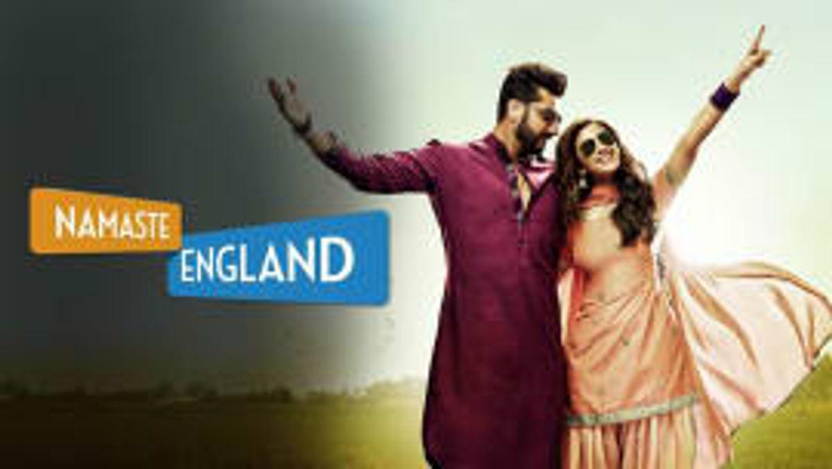 Vipul Amrutlal Shah Best Movies, TV Shows and Web Series List