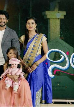 Best Kannada Shows on Hotstar