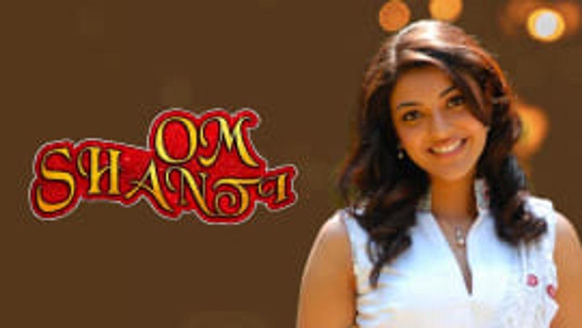 Prakash Dantuluri Best Movies, TV Shows and Web Series List