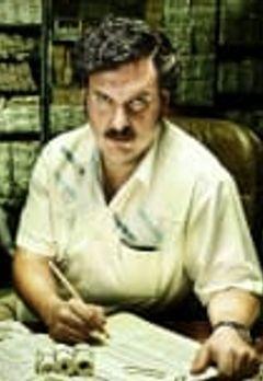 Best Crime Shows Online