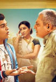 Best Gujarati Movies on Zee5