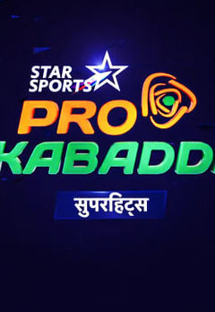 Best Sports Shows on Hotstar