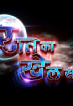 Best Hindi Shows on Zee5