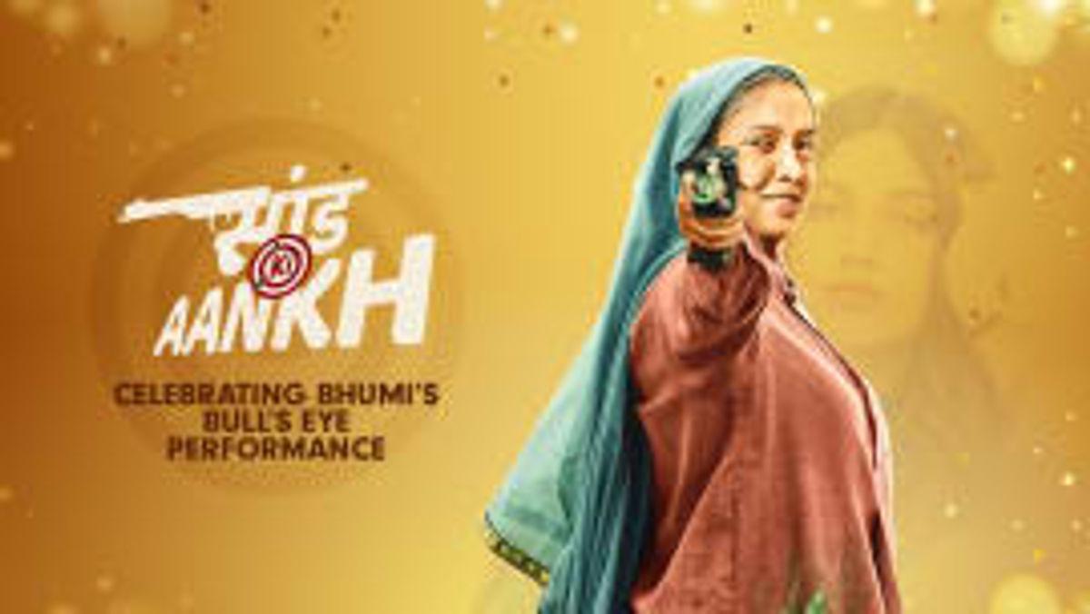 Prakash Jha Best Movies, TV Shows and Web Series List