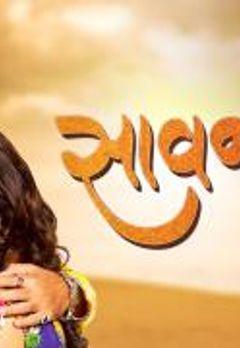 Best Gujarati Shows on Mx Player