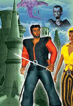 Best Adventure Movies on Airtel Xstream