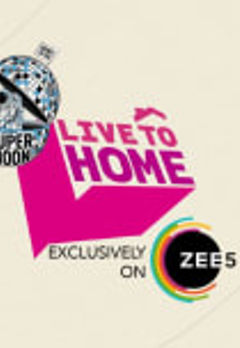 Best Health And Fitness Shows on Zee5