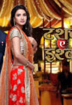Best Bengali Shows on Zee5