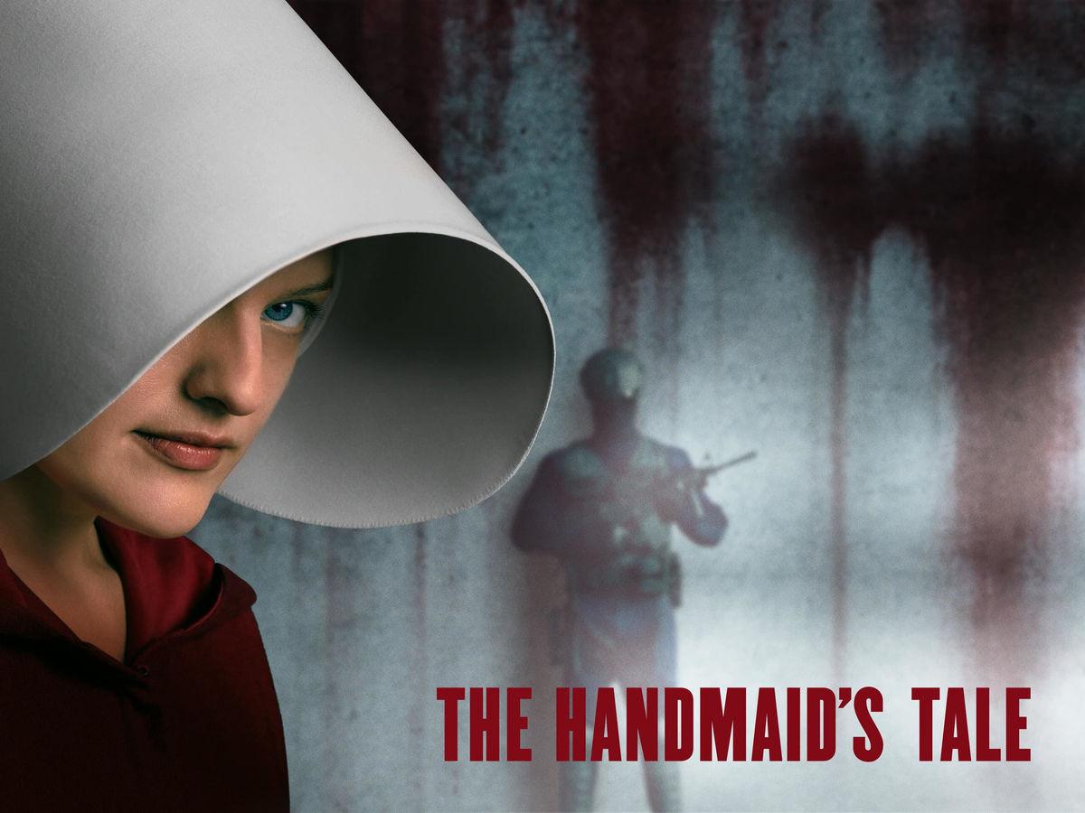 The Handmaid's Tale (Season 1)