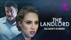The Landlord (Gujarati Dubbed)