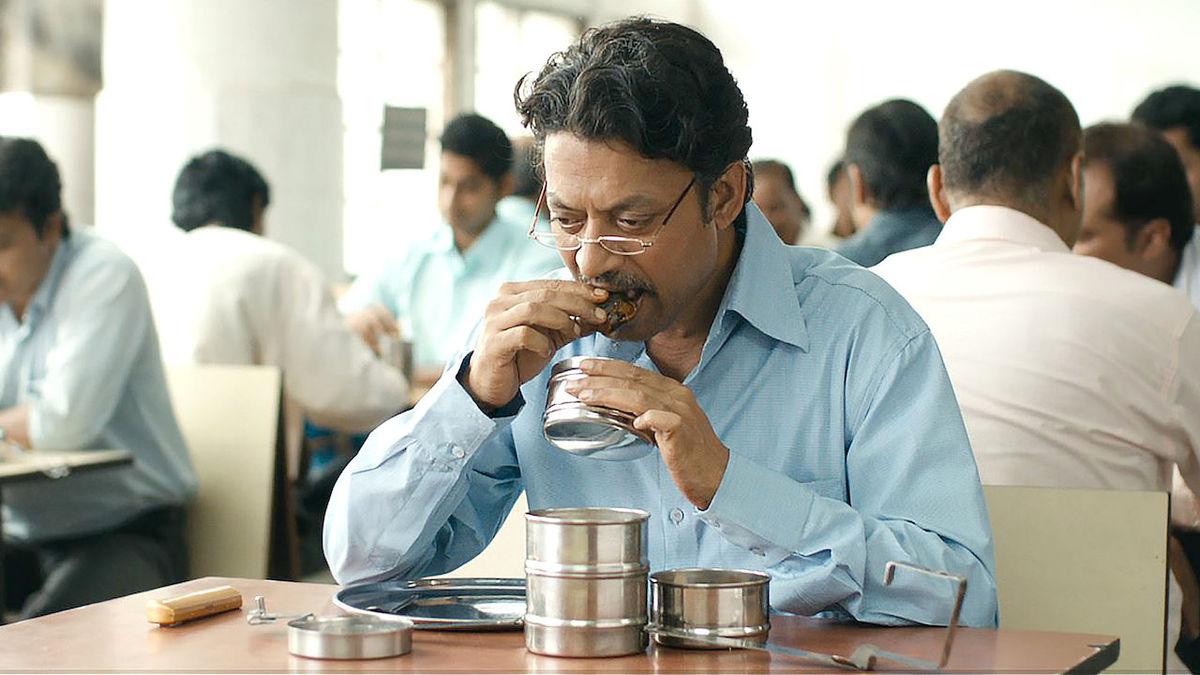 Ritesh Batra Best Movies, TV Shows and Web Series List