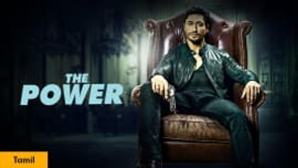 Mahesh Manjrekar Best Movies, TV Shows and Web Series List
