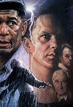Best IMDB Rated Movies List Online