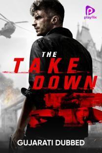 The Take Down (Gujarati Dubbed)