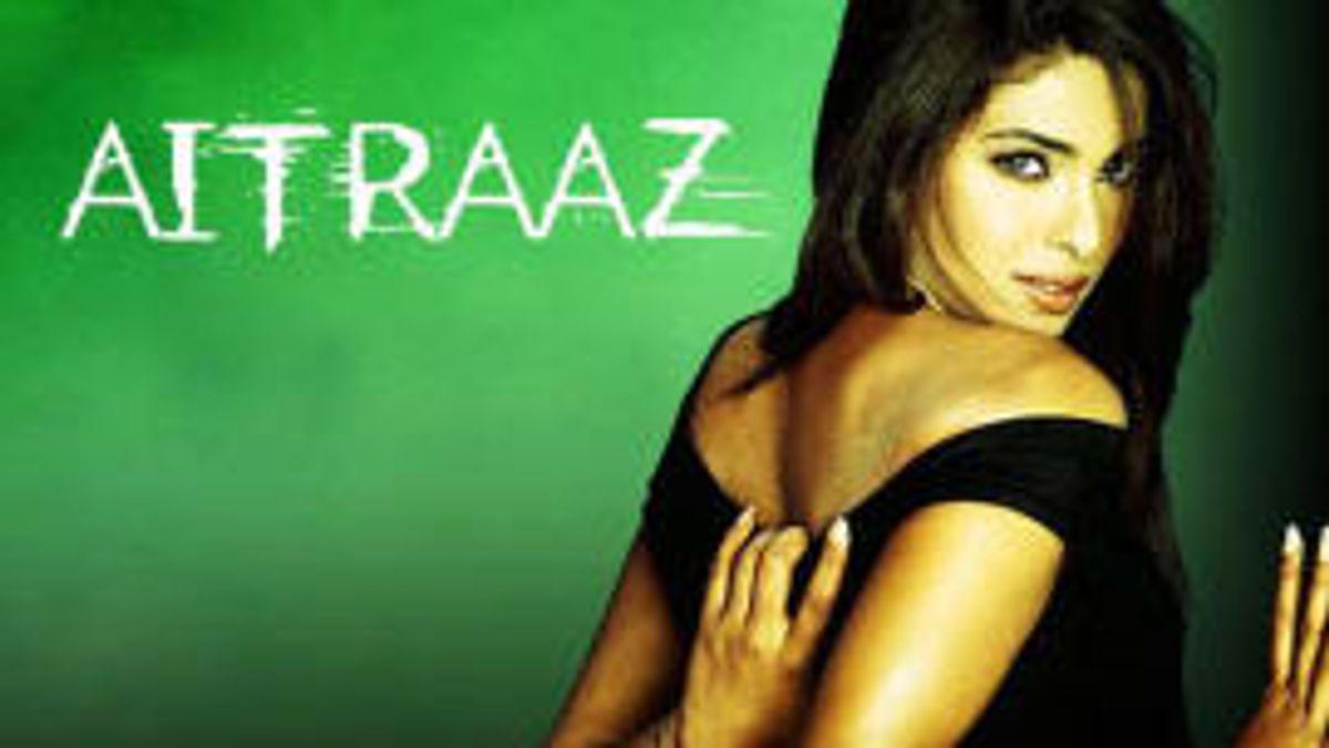 Priyanka Chopra Jonas Best Movies, TV Shows and Web Series List