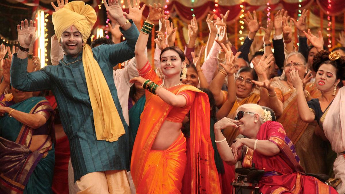 Sachin Kundalkar Best Movies, TV Shows and Web Series List