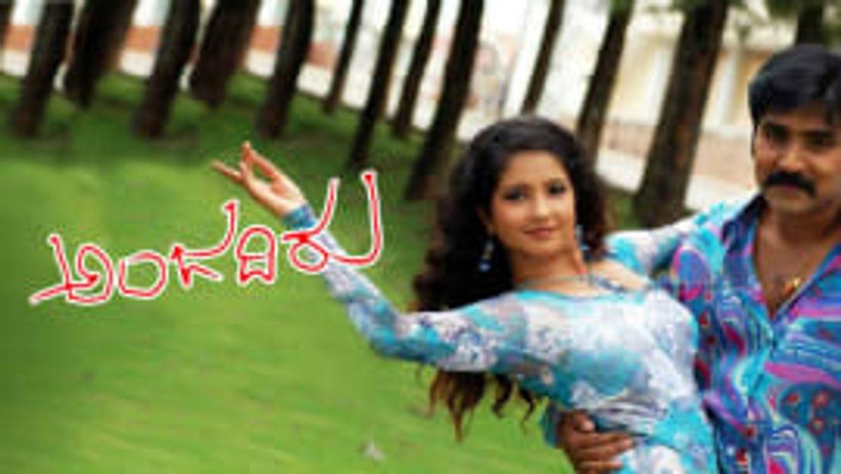 Shubha Poonja Best Movies, TV Shows and Web Series List