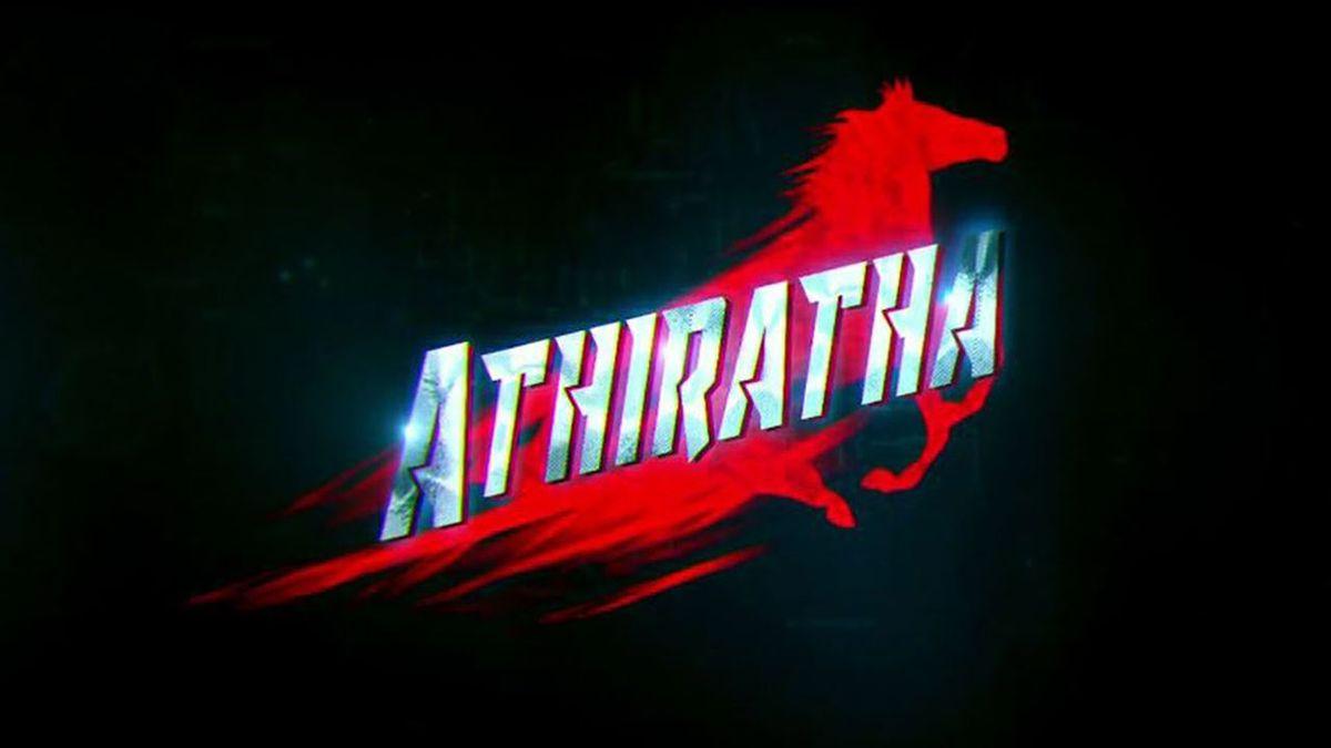 Athiratha