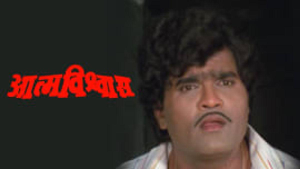 Master Abhishek Best Movies, TV Shows and Web Series List