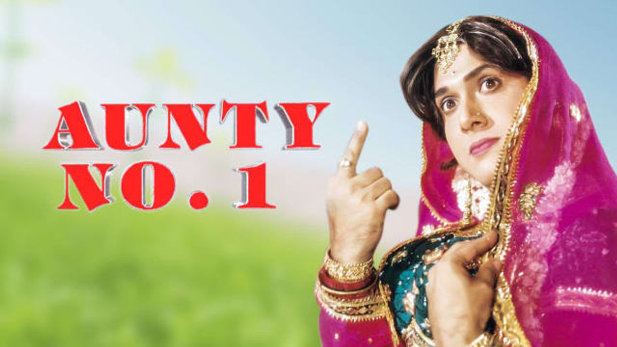 Rohit Kumar Sharma Best Movies, TV Shows and Web Series List