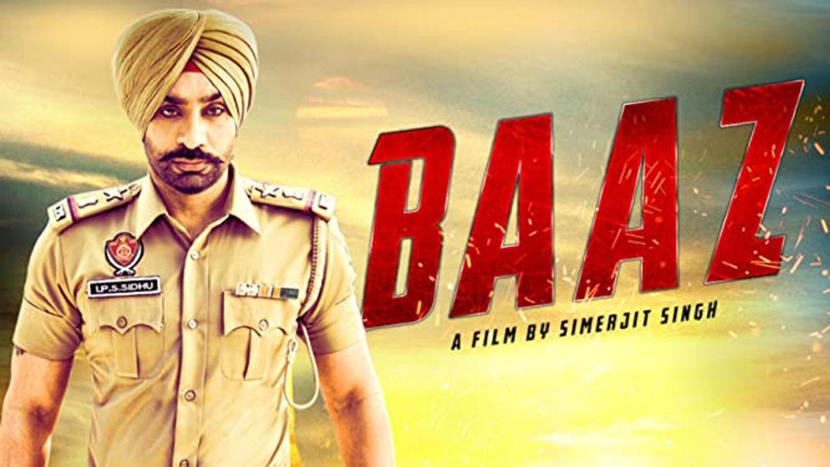 Best Action movies in Punjabi