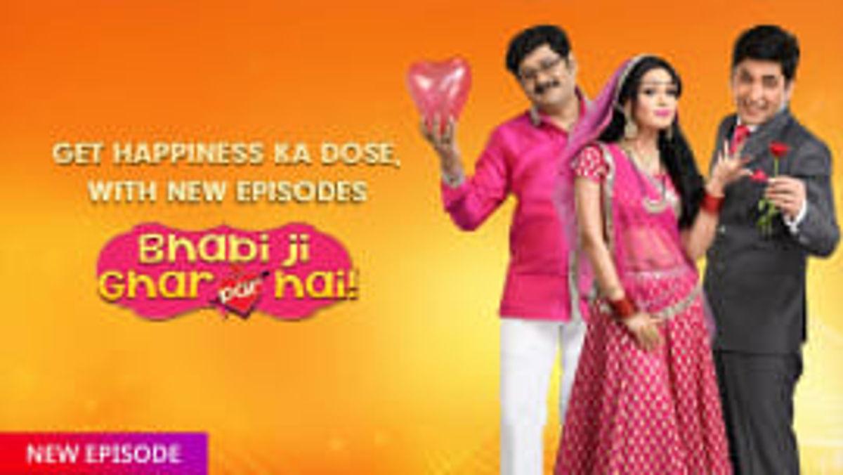 Saumya Tandon Best Movies, TV Shows and Web Series List
