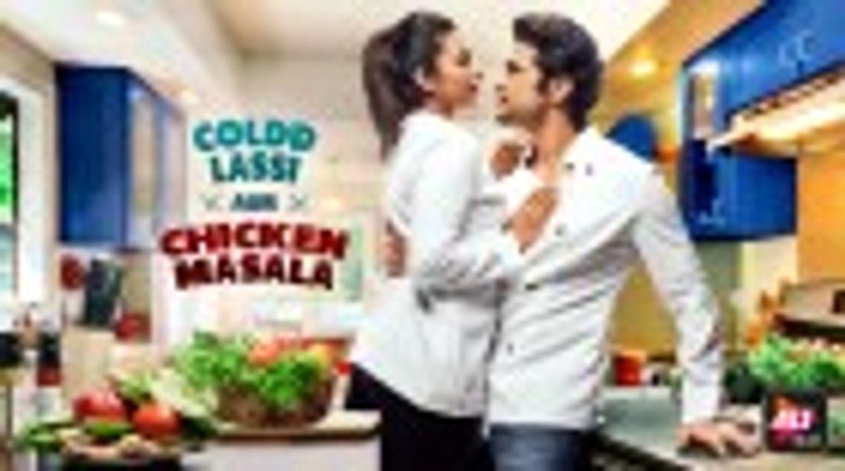 Priyanshu Chatterjee Best Movies, TV Shows and Web Series List