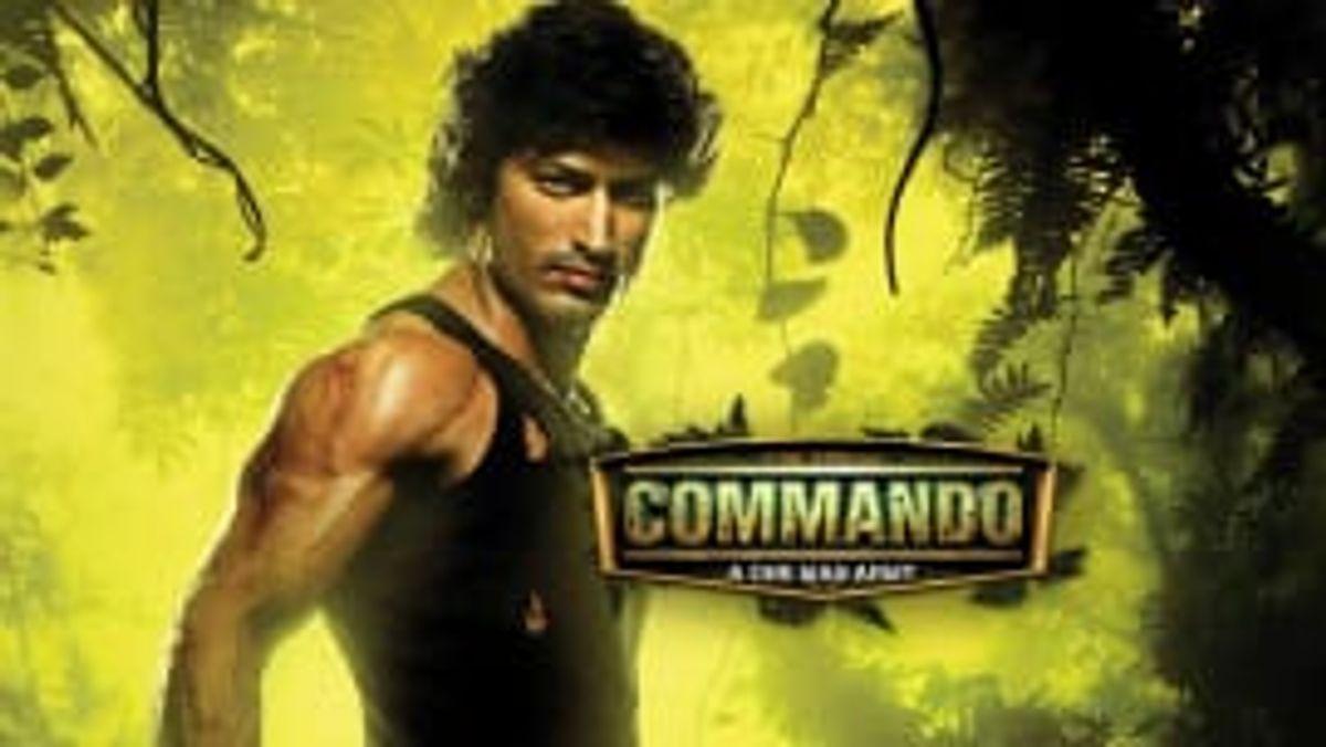 Best Action movies Online