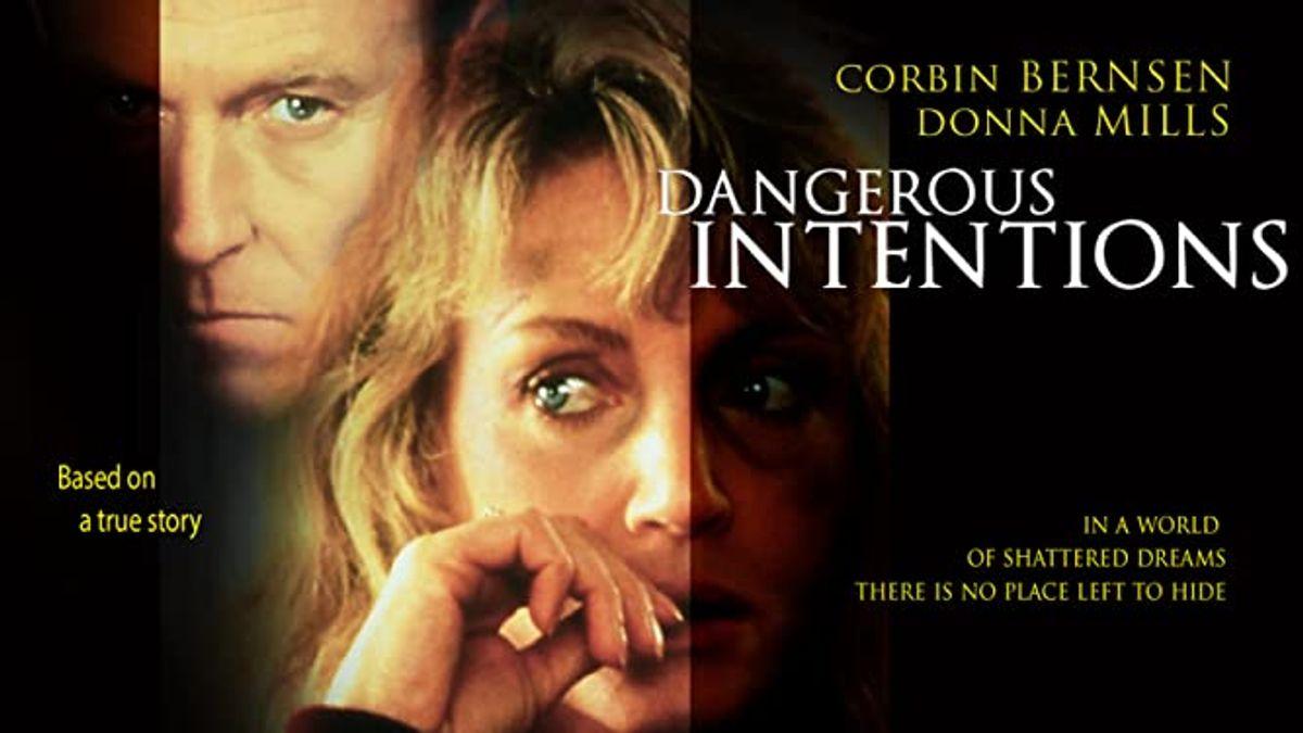 Corbin Bernsen Best Movies, TV Shows and Web Series List