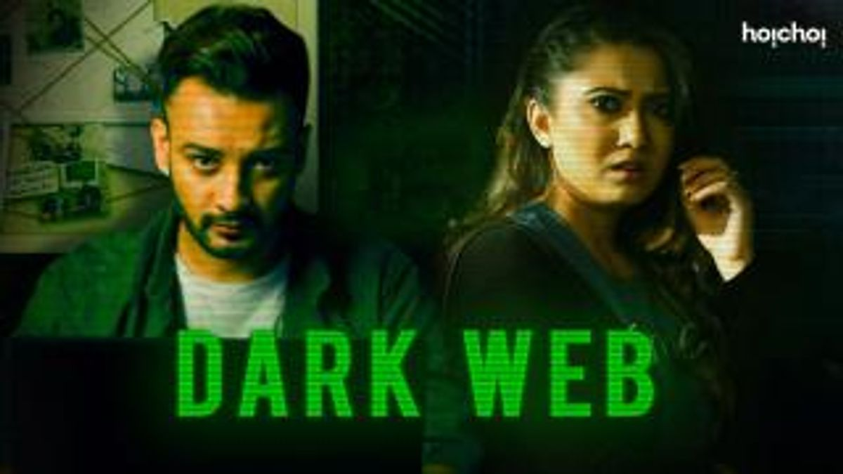 Sampurna Lahiri Best Movies, TV Shows and Web Series List