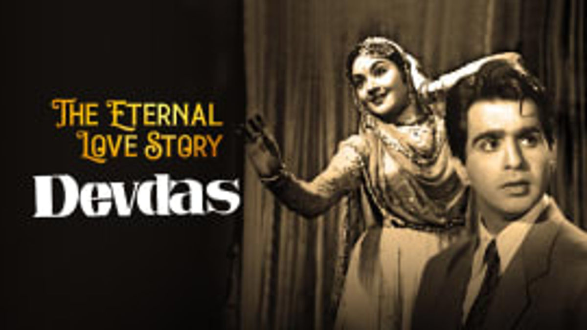 Vyjayanthimala Best Movies, TV Shows and Web Series List