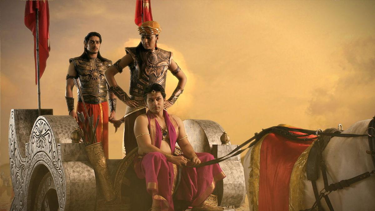 Aarya Dharmchand Kumar Best Movies, TV Shows and Web Series List