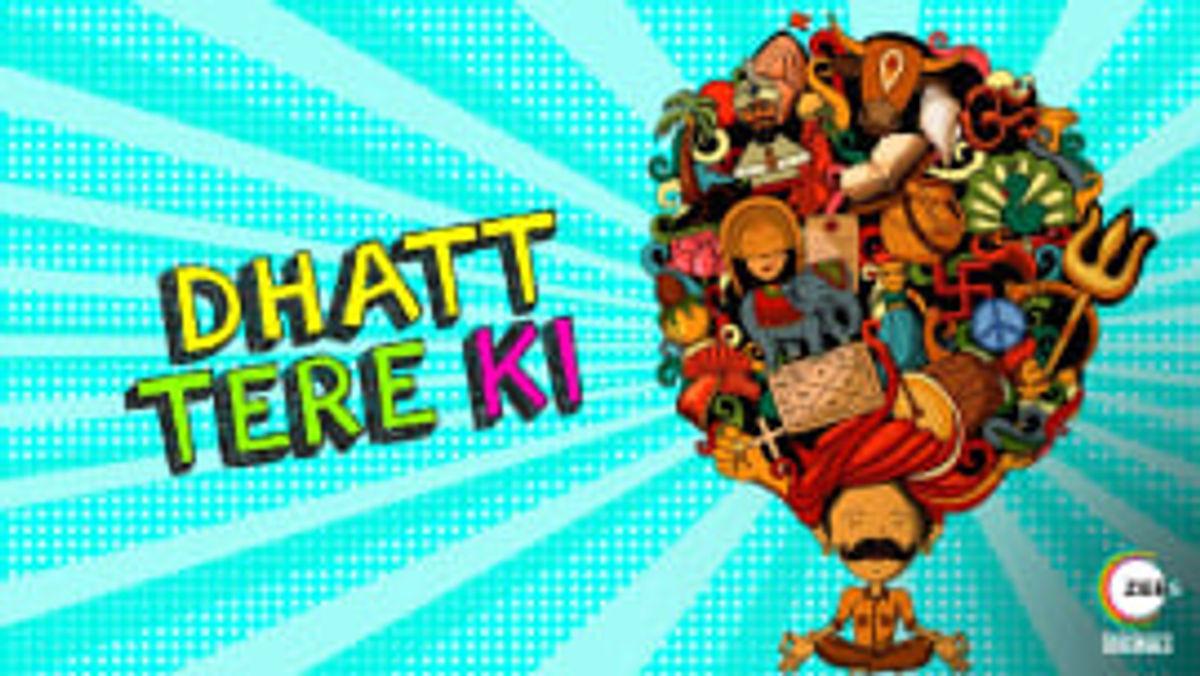 Manju Mishra Best Movies, TV Shows and Web Series List