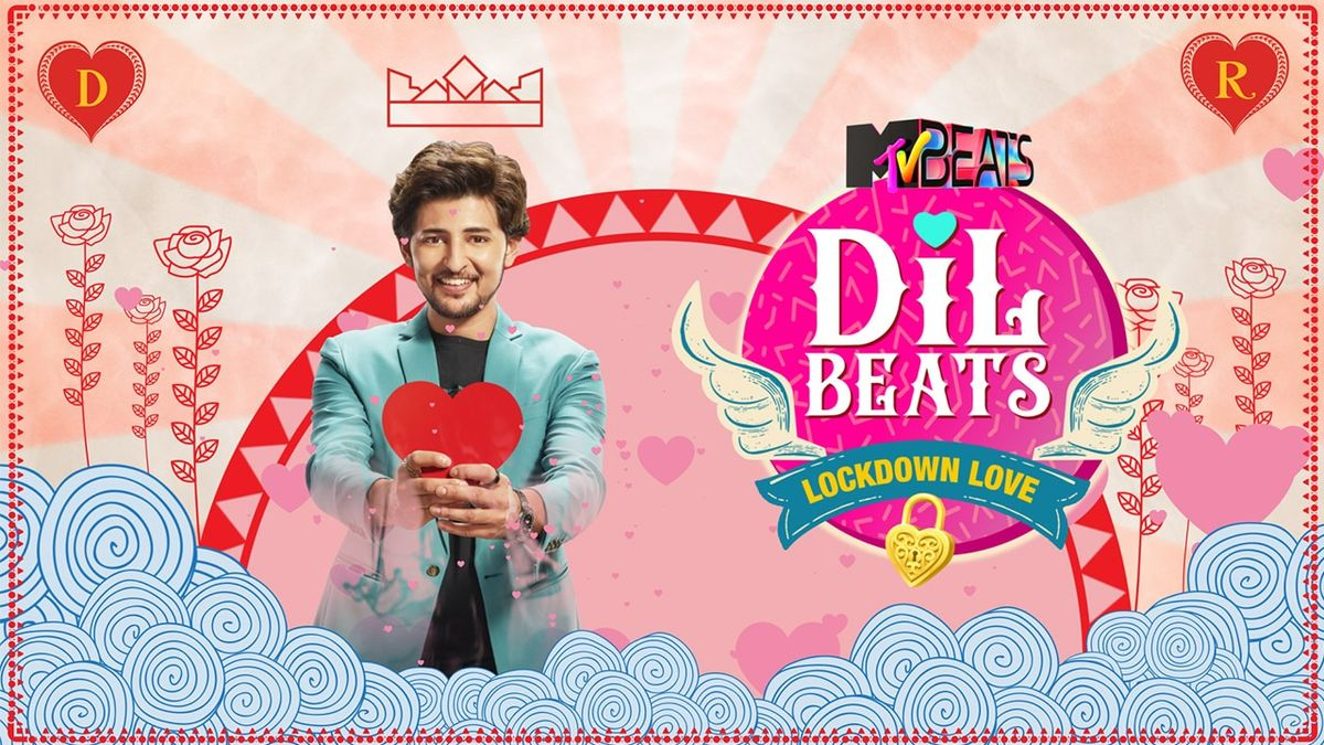 Best Dance And Music  shows on Voot