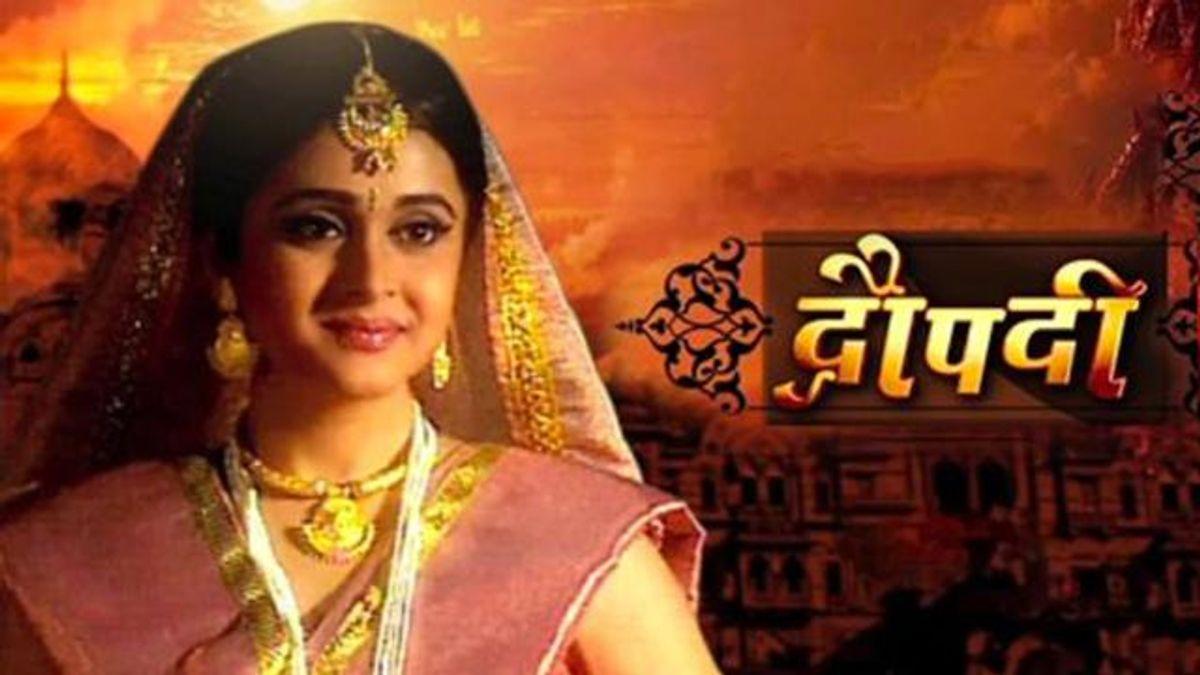 Rajesh Shringarpure Best Movies, TV Shows and Web Series List