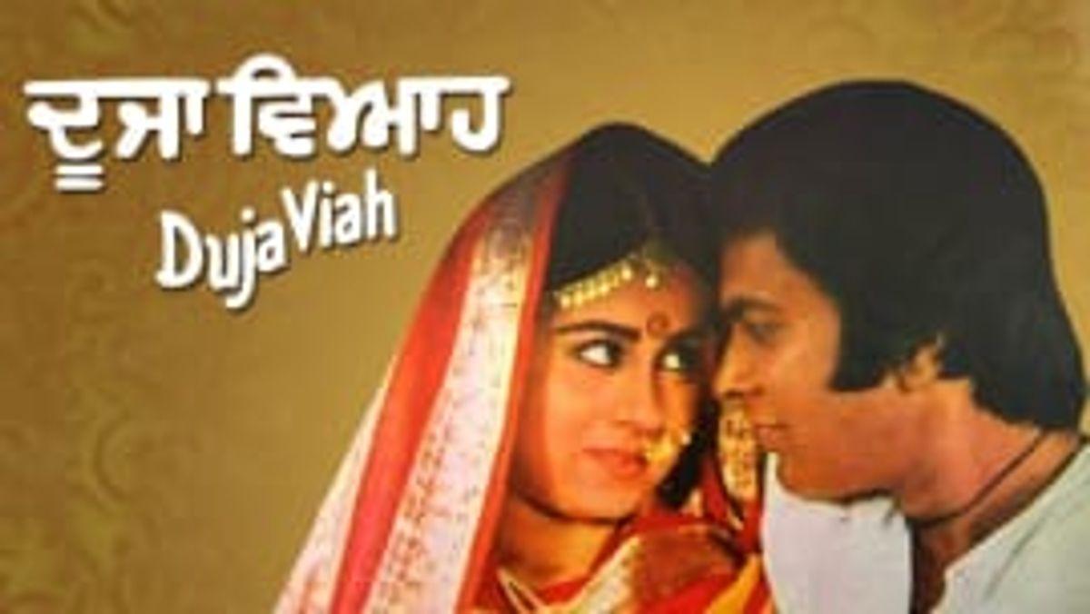 Girija Mitra Best Movies, TV Shows and Web Series List
