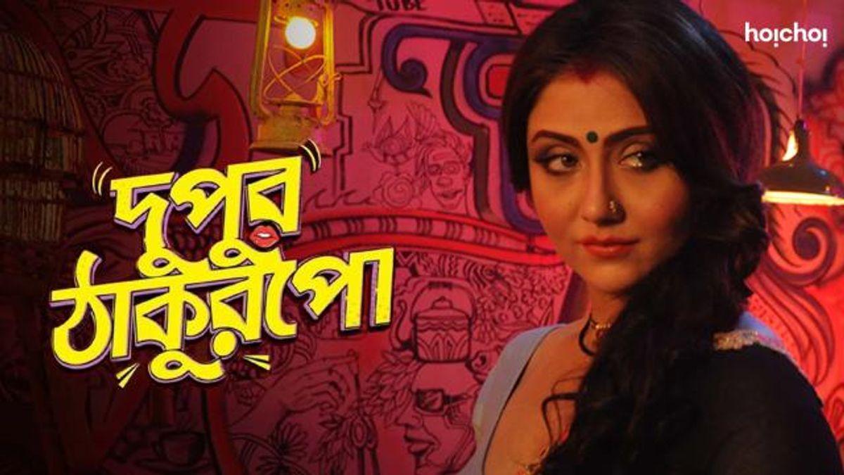 Flora Saini Best Movies, TV Shows and Web Series List