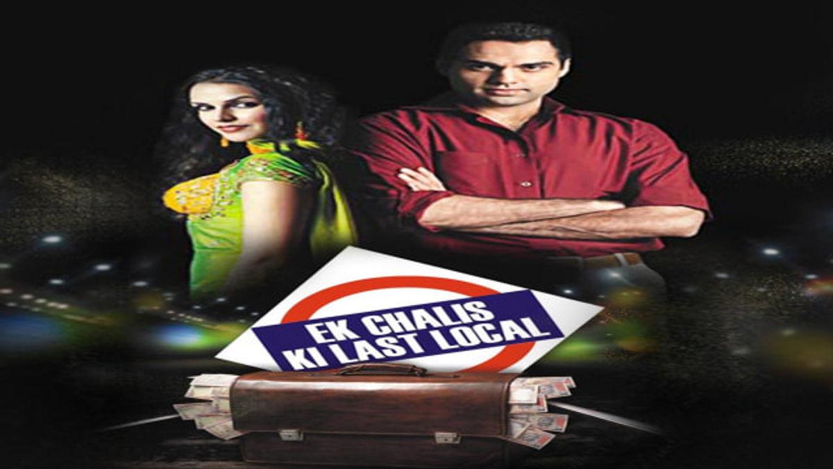 Sanjay M Khanduri Best Movies, TV Shows and Web Series List