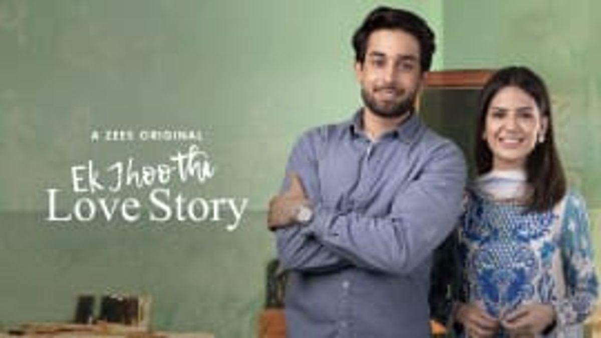 Mehreen Jabbar Best Movies, TV Shows and Web Series List