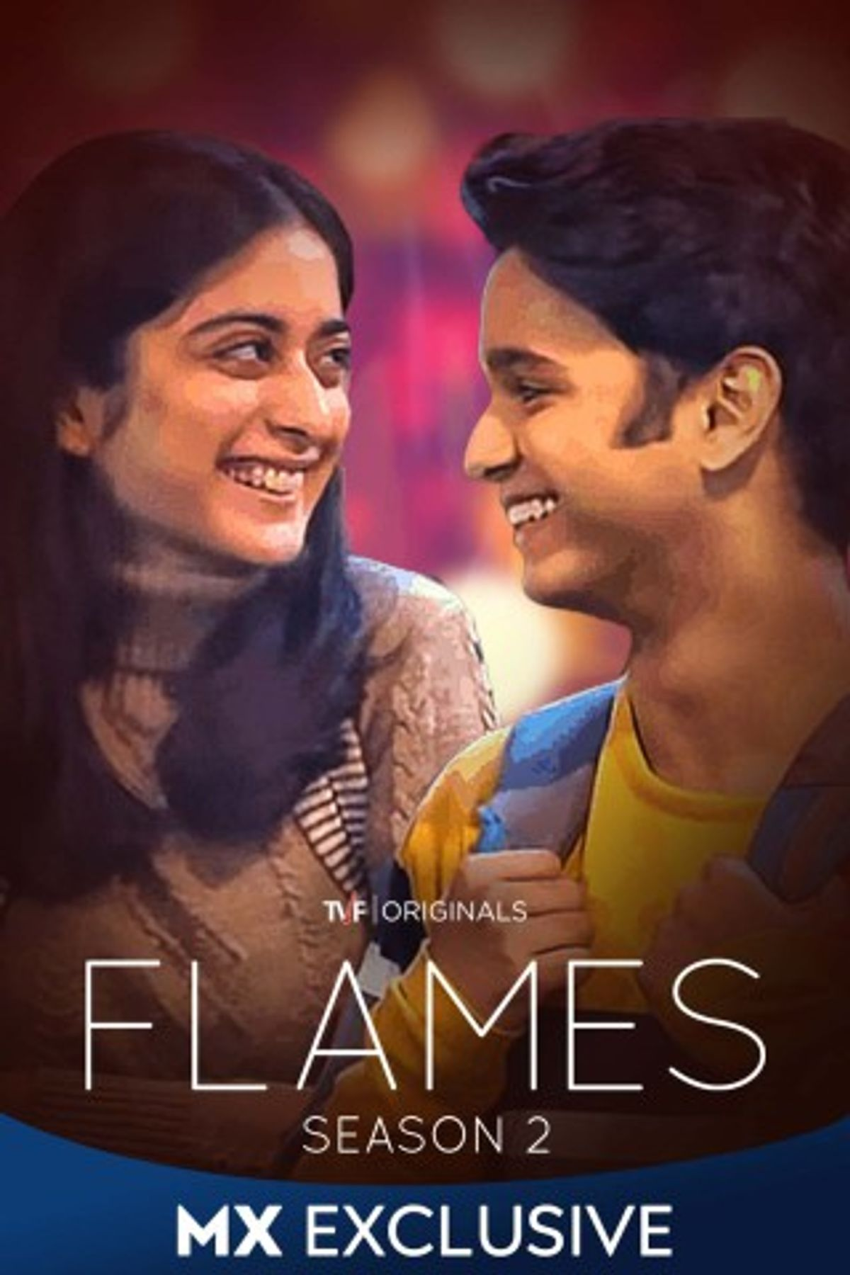 Anushka Sharma Best Movies, TV Shows and Web Series List