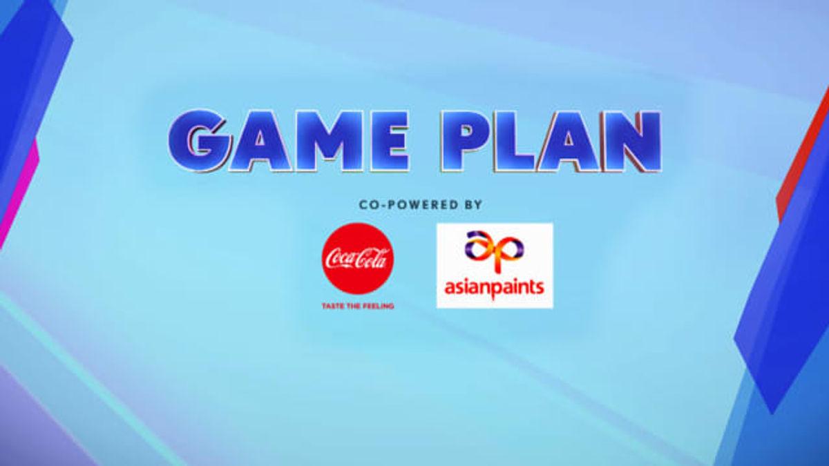 Game Plan - VIVO IPL 2019 Telugu