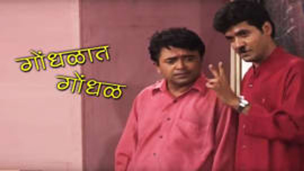 V K Naik Best Movies, TV Shows and Web Series List