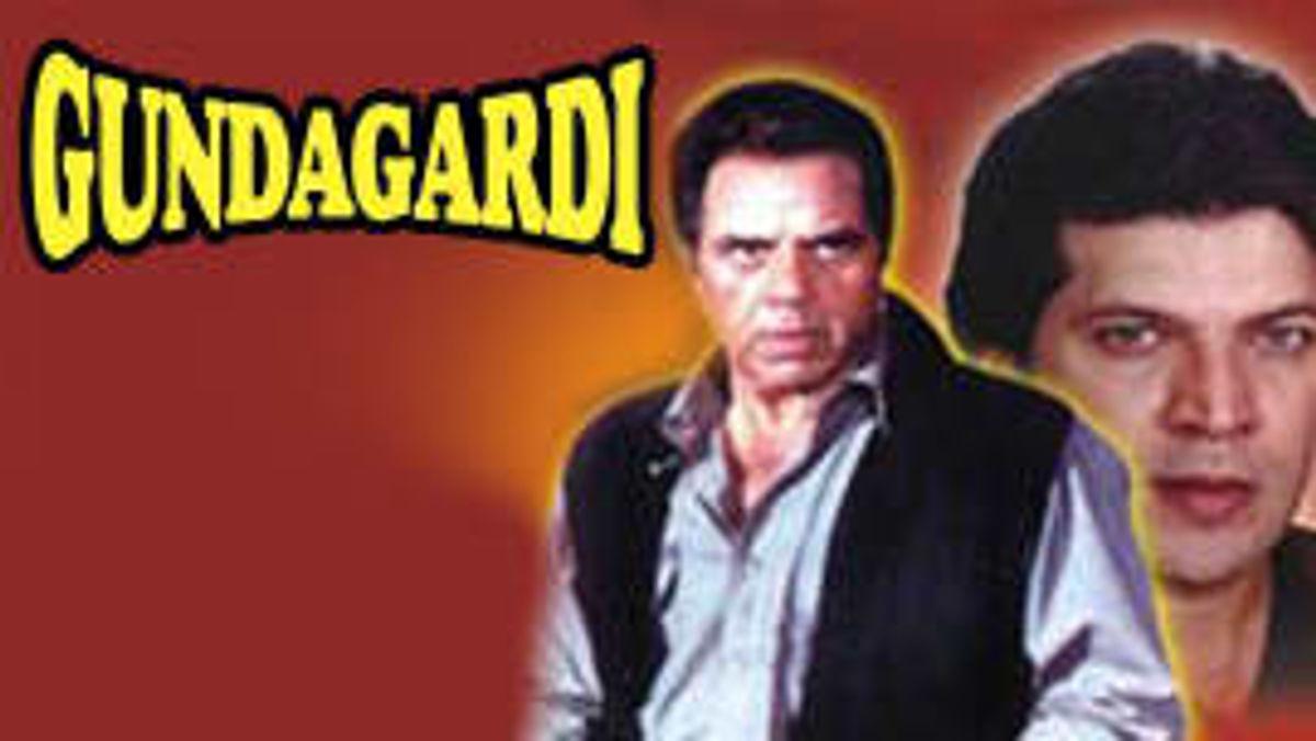 V Sai Prasad Best Movies, TV Shows and Web Series List