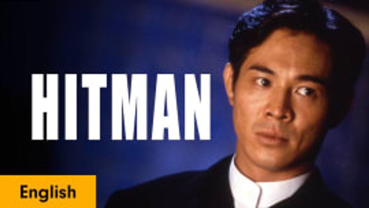 Toshiyuki Dokiya Best Movies, TV Shows and Web Series List