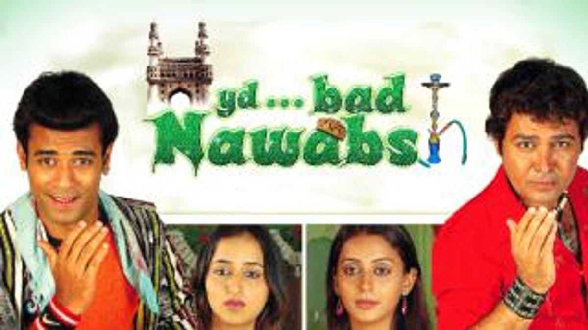 Best Urdu movies Online