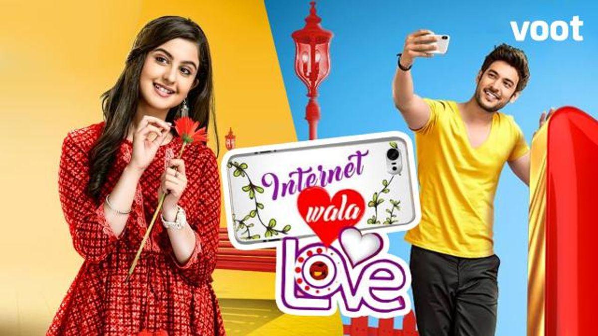 Anushka Sen Best Movies, TV Shows and Web Series List