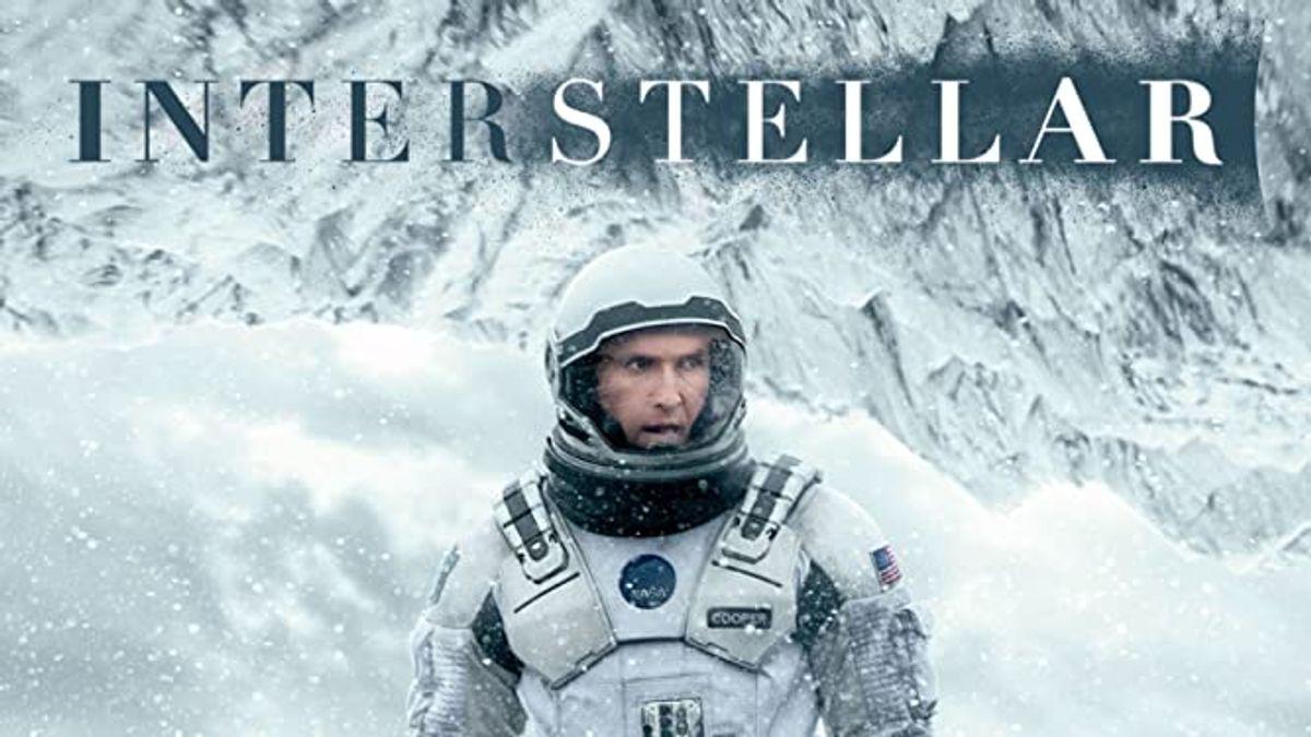 Best English movies Online