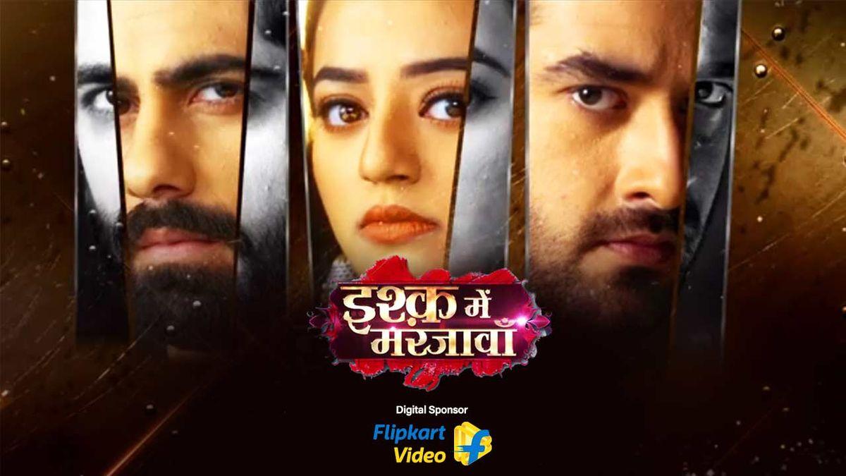 Kushal Zaveri Best Movies, TV Shows and Web Series List