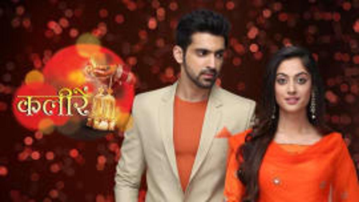 Aditi Sharma Best Movies, TV Shows and Web Series List